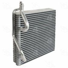 A/C Evaporator Core Front 4 Seasons 54914