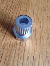 BMW and Mini Locking Alloy Wheel Nut Key B40 23 POINT RIB SPLINE 17MM SOCKET NEW