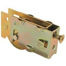 Prime-Line D-1688 Patio Door Roller