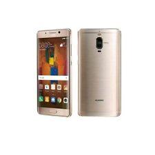 Teléfonos móviles libres Huawei con memoria interna de 128 GB