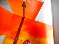 Heaven  Brass Rock 1        CBS 66293    original 1971