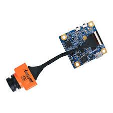 Runcam Split FPV Camera WiFi 1080P DVR 2.5mm FOV 130 165 Degree NTSC/PAL 64G TF