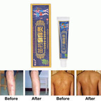 15g Body Chinese Herbal Material Creams and Ointment Skin Car M4W