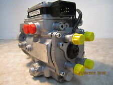 Einspritzpumpe NISSAN 0470504033 -  16700VK500 Nissan PICK UP D22 98 KW