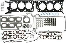Victor HS54513 Engine Cylinder Head Gasket Set  Ford 3.0L DOHC V6 Duratec