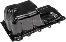 Ford F150 Oil Pan 4.6 5.4  3L3Z6675BA 2L1Z6675BA Expedition Dorman 264-044