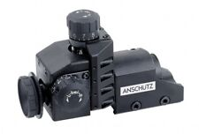 Diopter Universal Mikrometerdiopter 7002/20