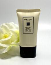 Jo Malone Geranium & Walnut Hand Cream 1.7 oz - 100% Authentic Free Shipping
