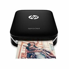HP Digital Photo Computer Printers