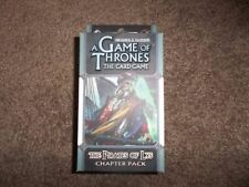 Fantasy Flight Games A Game of Thrones Card Game The Pirates of Lys Chapter