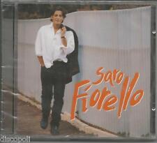 FIORELLO - Saro Fiorello - CD 1996 SIGILLATO SEALED