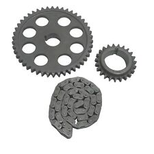 Engine Timing Set-Stock MELLING 3-361S