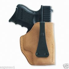 Galco USA Holster, GLOCK 26, 27, 33,  Right Hand #USA286
