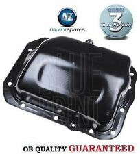 FOR MAZDA 323 626 MPV PREMACY 1.8 2.0 1997-  NEW OIL SUMP PAN