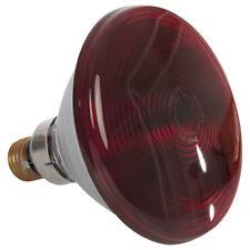Ersatzlampe für Rotlichtstrahler 150 watt