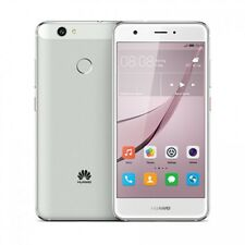 Cellulari e smartphone Huawei Nova Octa core 3G