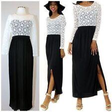 Formal Dresses for Women