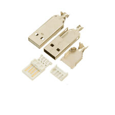 TruConnect DS1107-WN0 Re Wireable USB Plug