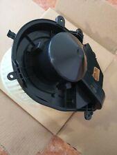 ventilador havitaculo OEN 8D1 820 021 — VW