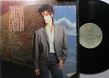 Rock Promo Lp Sheena Easton Do You On Emi