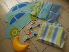 Ikea Aufbewahrung Kinderzimmer In Sonstige Kindermobel Wohnen