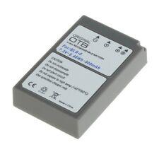 OTB Accu Batterij Olympus BLS-5 BLS-50 - 900mAh 7.2V Akku Battery Batterie