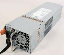 Dell PowerVault MD1220 MD1200 MD3200 MD3220 MD1120 600 W PSU Fuente De Alimentación