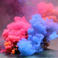 Mystical Color Magic Smoke Props Magic Tricks Professional Scene Props  Sx