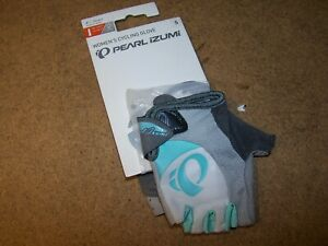 Pearl Izumi Women's Select Small Cycling Glove