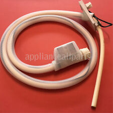 New Bosch Dishwasher Inlet Hose Aquastop 00299756 299756