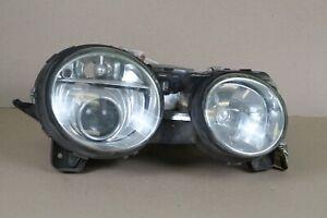 00-08 Jaguar S-Type Right Passenger RH Xenon HID Headlight oem