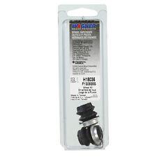 Disc Brake Caliper Guide Pin Boot Kit-Turbo Front,Rear Wagner H18036