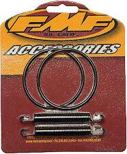FMF Exhaust Head Pipe Spring O-Ring Oring Kawasaki KX80 KX100 KX 80 100 91-97