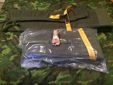 M1950 Weapon, Rifle Case with Quick Release Snap  PARATROOPER NEW USGI