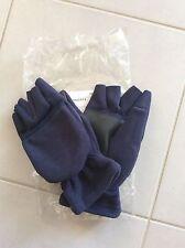 Paire de gants moufles mitaines homme femme Armor Lux taille 8 Neuf