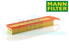 Mann Engine Air Filter High Quality OE Spec Replacement C5082