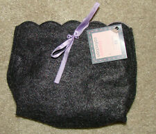 Body Source Classic Collection Makeup Bag Filled w/ NEW Goodies, NWT