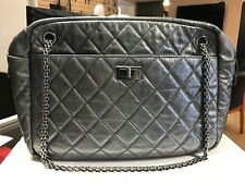 15ccf16c4f31 CHANEL Metallic Large Bags   Handbags for Women for sale