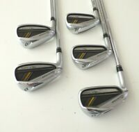 TaylorMade RocketBladez Single irons - Very Good Cond, Free Post # 2271