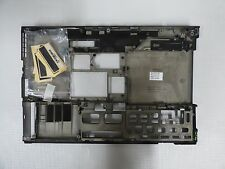 04W1702 Base Cover Assembly IBM Thinkpad T420s