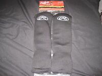 NEW Rawlings Adult Football Hand and Forearm Pads - Large / XL - MODFHPA-85
