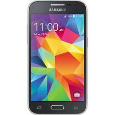 Samsung Galaxy Core Prime SM-G360 - 8GB Charcoal Gray (Verizon) *VERY GOOD *FAST
