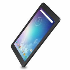 "Dragon Touch V10 10"" GPS Tablet Android 7,0 Nougat MTK Quad Core 16GB IPS NEUF"
