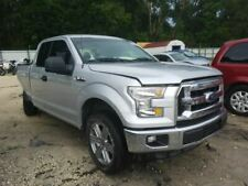 Passenger Air Bag Front Passenger Dash Fits 15-17 Ford F150 Pickup 1452722
