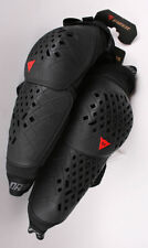 Dainese Knee Protection Armoform Guard Black Size M Hartschalen-Knieprotektor