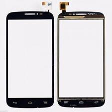 Pantalla Tactil Alcatel One Touch pop C7 7040 7041 100% funcional Negro NUEVO