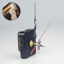 DIY Quartz Battery Wall Clock Quartz Movement Mechanism Repair Set Replace Tool
