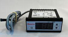 Masalles Incubator Spare Parts - Humidity probe 36x72