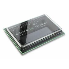 Decksaver Roland Aira TB-3 Protective Dust Cover Case TB3 Protector Casing