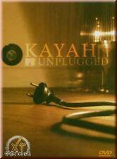 KAYAH - Unplugged - Polska,Polen,Polnisch,Poland,Polonia,Polish,Cugowski